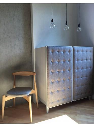 Мебель для вас в наличии