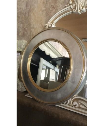 """Зеркало """"Серебро"""""""