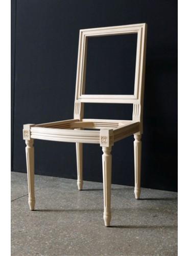 Мебель для вас под заказ