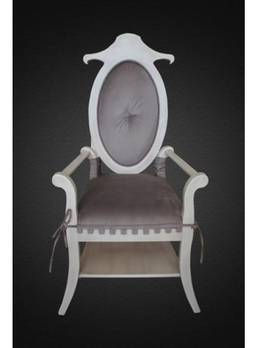 Распродажа мебели для вас